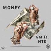 Money de Ntk