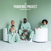 THE PANDEMIC PROJECT de Tobe Nwigwe
