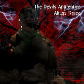 The Devils Apprentice von AliassDraco