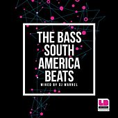 South America Beats Unmixed Tracks (Unmixed) de DJ Marnel
