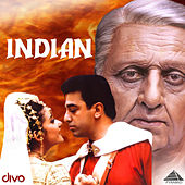 Indian (Original Motion Picture Soundtrack) by A.R. Rahman