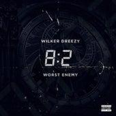 8:2 by Dreezy
