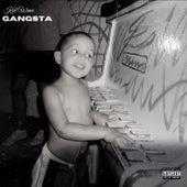 GANGSTA by Kid Wave