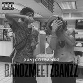 Bandz Meetz Banzz by XaviGotBandz