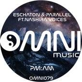 PM:AM by Eschaton