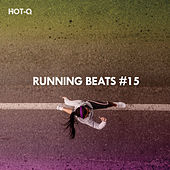 Running Beats, Vol. 15 by Hot Q