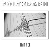 Polygraph by Ace