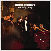 Awfully Deep von Roots Manuva