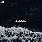 dead of night von Eli