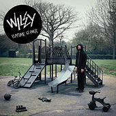 Playtime Is Over de Wiley