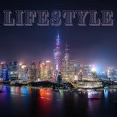 LifeStyle by A.C.E