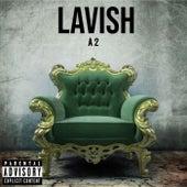 Lavish by A2