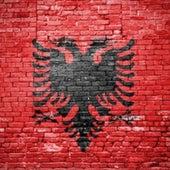 Albanian Hits (Silver Edition 1) de Various Artists