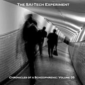 Chronicles of a Schizophrenic - Volume 05 by The SAI-Tech Experiment