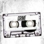 Grime di Various Artists