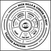 S01Ep01 de Nick Dilla