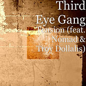 Tension by Third Eye Gang