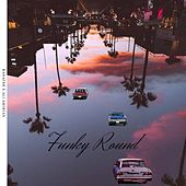 Funky Round by Ali Amirian
