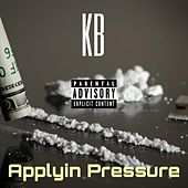 Applyin Pressure de KB