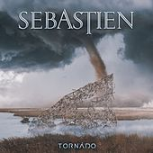 Tornádo (Single edit) von Sebastien