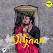 Diljaan by Manna