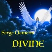 Divine de Serge Clemens