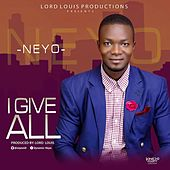 I Give All de Ne-Yo