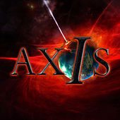 Axis (Remastered) by Axis