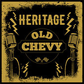 Heritage (Cover) de Old Chevy
