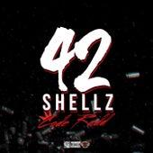 42 Shellz by King Code Redd