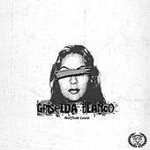 Griselda Blanco by Norfside Louie