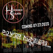 Power in Numbers by Hidden Scars