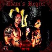 Adam's Regret de A.C. Killer