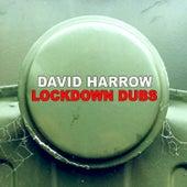 Lockdown Dubs by David Harrow