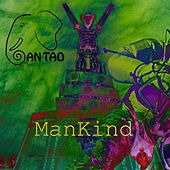 ManKind by Pan Tao