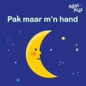 Pak maar m'n hand (musicbox versie) by Alles Kids