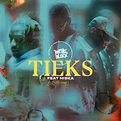 Tieks (feat. Niska) de 13 Block