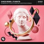 Somebody's Watching Me (Deepend Remix) von Chico Rose