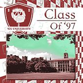 Class of '97 by 9:25 Am