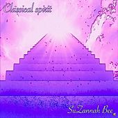 Classical Spirit by Suzannah Bee
