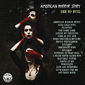 American Horror Story - See No Evil de Various Artists