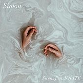 Sirens (feat. Iolite) by Simon