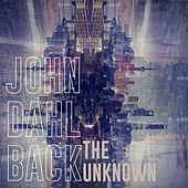 The Unknown (Radio Edit) de John Dahlbäck