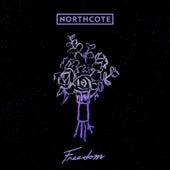 Freedom de Northcote