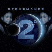2° de Stevomanee