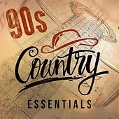 90s Country Essentials by Various Artists