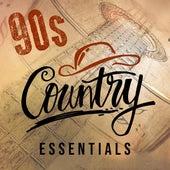 90s Country Essentials de Various Artists