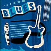 Blues di Various Artists