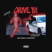 Drive By de Mac Young
