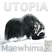 Utopia by Maewhima